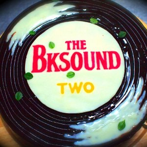 Two / The BK Sound
